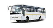 EICHER 20.15 M Skyline Staff Bus