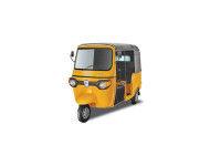 Piaggio Ape City Diesel Price Emi Details Busesdekho
