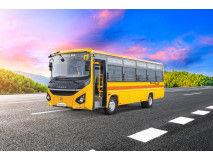 Traveller Mono Bus Scholar