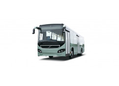 volvo-8400-city-bus Volvo Bus P Application Form on school bus, nabi bus, man bus, custom classic bus, honda bus, iveco bus, lion bus, scania bus, toyota bus, kia bus, future bus, hino bus, volkswagen bus, benz bus, chevrolet bus, dodge bus, mini bus, isuzu bus, sr travels bangladesh bus, force motors bus,