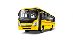 Tata Starbus Ultra Skool