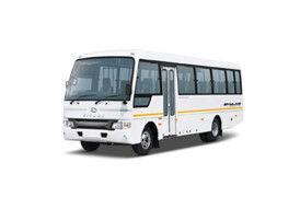 EICHER 10.75 H Skyline Staff Bus