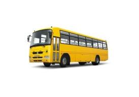EICHER 20.15 M Skyline School Bus