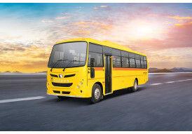 EICHER Starline 2090 L School Bus