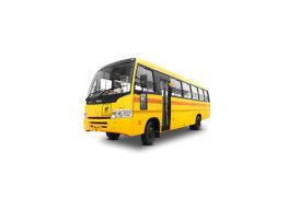 TATA LP712/42/Starbus Skool