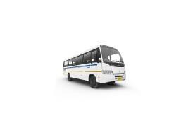 TATA LP912/49/AC/Starbus