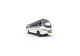 TATA LP912/49/Starbus