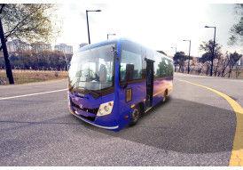 TATA Starbus Sub Urban