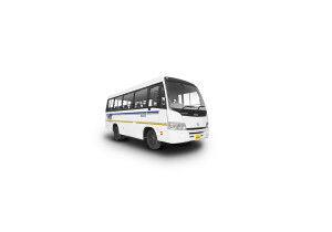 Tata LP410/34/Starbus