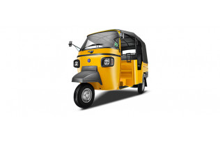 Piaggio Ape Price Specifications Videos Pictures And More