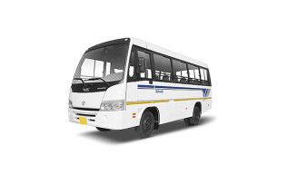 Tata LP 410 Starbus