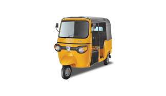 Piaggio Ape City Diesel Price, Specifications, Videos, Pictures and More