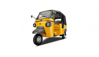 Piaggio Ape Price, Specifications, Videos, Pictures and More