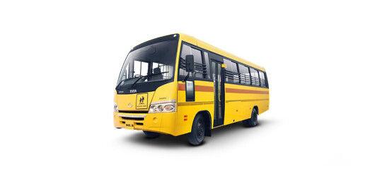 Tata LP 709 Starbus Skool