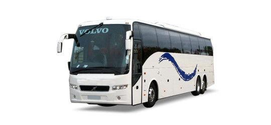 volvo-b7r Volvo Bus P Application Form on school bus, nabi bus, man bus, custom classic bus, honda bus, iveco bus, lion bus, scania bus, toyota bus, kia bus, future bus, hino bus, volkswagen bus, benz bus, chevrolet bus, dodge bus, mini bus, isuzu bus, sr travels bangladesh bus, force motors bus,